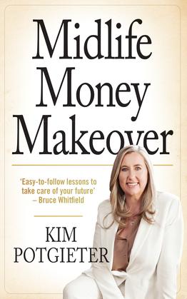 Midlife Money Makeover