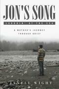 Jon's Song