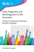 Tasks, Pragmatics and Multilingualism in the Classroom