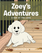 Zoey's Adventures