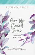 Share My Pleasant Stones