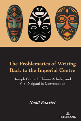 The Problematics of Writing Back to the Imperial Centre