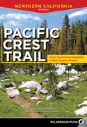 Pacific Crest Trail: Northern California
