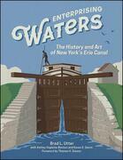 Enterprising Waters