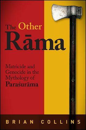 The Other Rāma