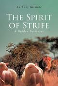 The Spirit of Strife