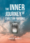 The Inner Journey of Christian Persons