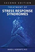 Treatment of Stress Response Syndromes