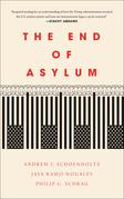 The End of Asylum