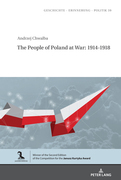 The People of Poland at War: 1914-1918