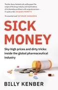 Sick Money