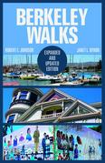 Berkeley Walks