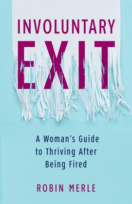 Involuntary Exit