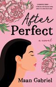 After Perfect