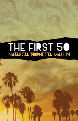 The First 50