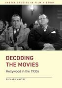 Decoding the Movies