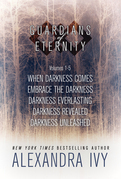 Guardians of Eternity Bundle 1