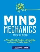 Mind Mechanics for Children