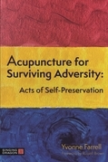 Acupuncture for Surviving Adversity