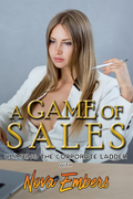 A Game of Sales