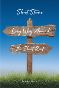 Short Stories: Long Way Around the Short End
