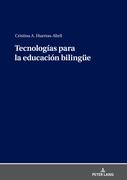 Tecnologías para la educación bilingüe