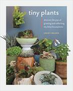 Tiny Plants