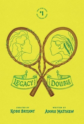 Legacy and the Double