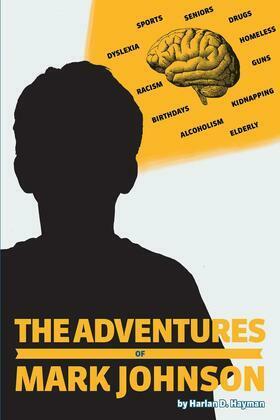 The Adventures of Mark Johnson