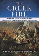 The Greek Fire