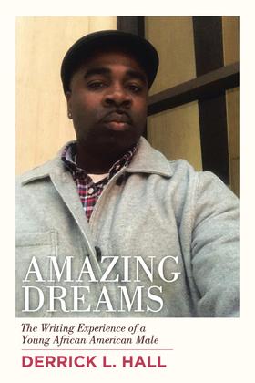 Amazing Dreams