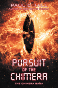 Pursuit of the Chimera: