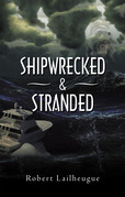 Shipwrecked & Stranded