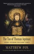 The Tao of Thomas Aquinas