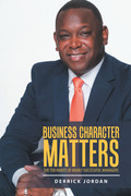 Business Character Matters