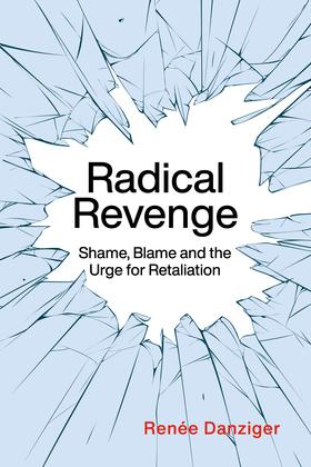 Radical Revenge