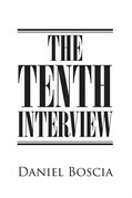 The 10th Interview