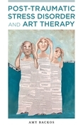Post-Traumatic Stress Disorder and Art Therapy