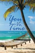 You Vs. Time