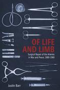 Of Life and Limb