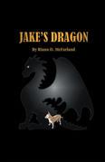 Jake's Dragon