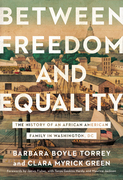 Between Freedom and Equality