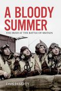 A Bloody Summer