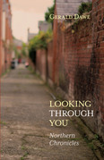 Looking Through You