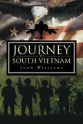 Journey to South Vietnam