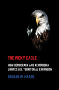 The Picky Eagle