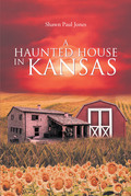 A Haunted House in Kansas