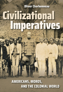 Civilizational Imperatives