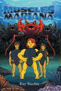 Muscles Mariana