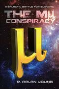 The Mu Conspiracy